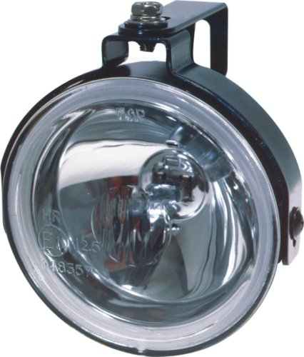 Pilot Performance Lighting   PL-195C Pilot 4