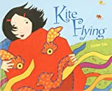 Kite Flying, Grace Lin, 0756947898