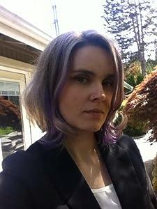 Erin M. Evans