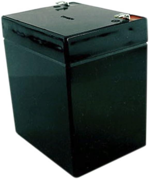 12V 4.5AH BSL1050 BSL1055 PC1240 BP512 SLA Battery