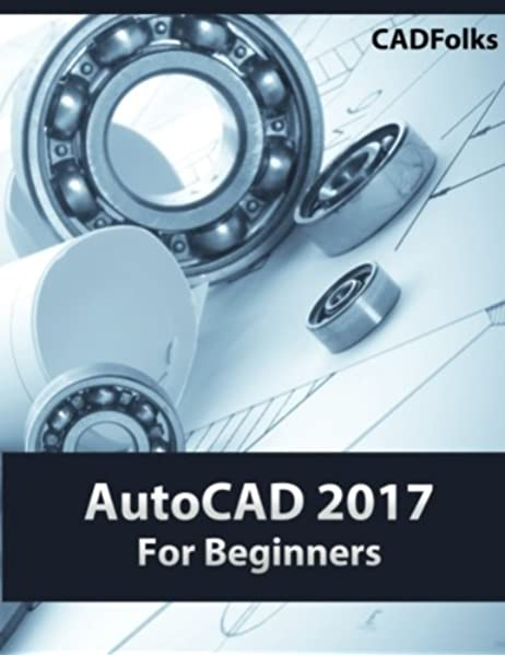 Using point filters in autocad 2017