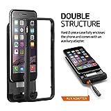 Spigen Essential Volt Pack iPhone 6S Battery Case