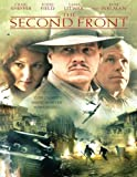 The Second Front by Craig Sheffer