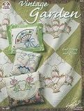 Vintage Garden Quilts, Nori Koenig, 1574215612