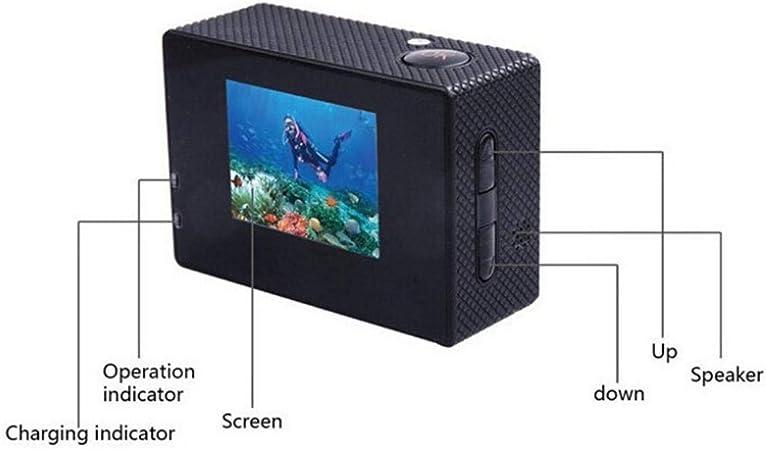 OYTRO  product image 4