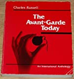 The Avant-Garde Today, , 0252008529