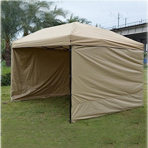 祭りテンポ転倒QFFL zhangpeng テント自動スクエア天井ストール傘キャノピー屋外キャンプ運転アーバーキャノピー6色オプション トンネルテント (色 : F f)