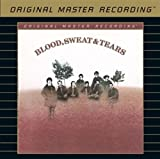 : Blood Sweat & Tears (Original Master Recording)