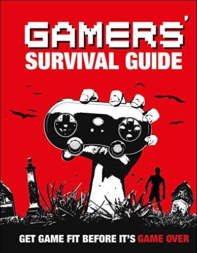 Gamer Lol The Best Amazon Price In SaveMoneyes