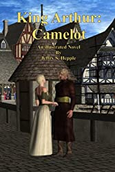 King Arthur: Camelot