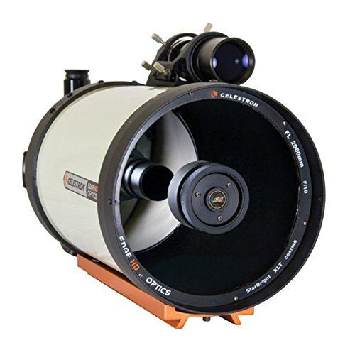 Celestron EdgeHD 1400 XLT Optical Tube Assembly