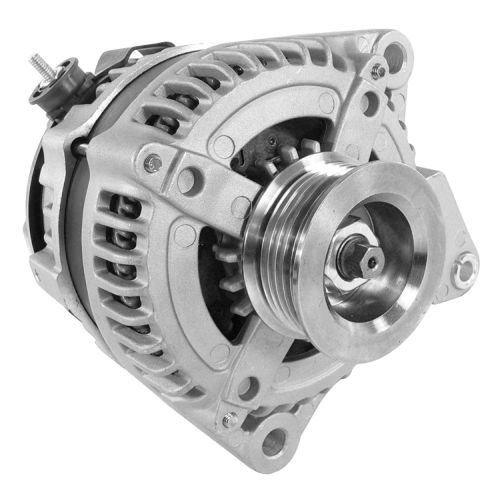 DB Electrical AND0332 Alternator (For Toyota 4.7L Tundra Pickup Truck 04 05 06 07 08 09 27060-0F060) ()