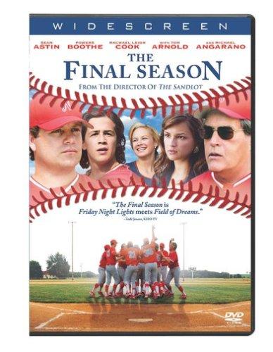 The Final Season - Coach Glasses Discount