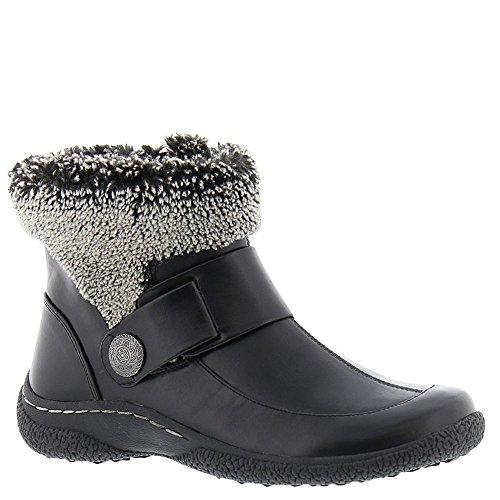 Black Wanderlust Boot Women's Bel 2 6IrpIq