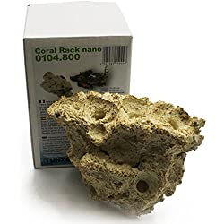 Tunze Coral Rack Nano