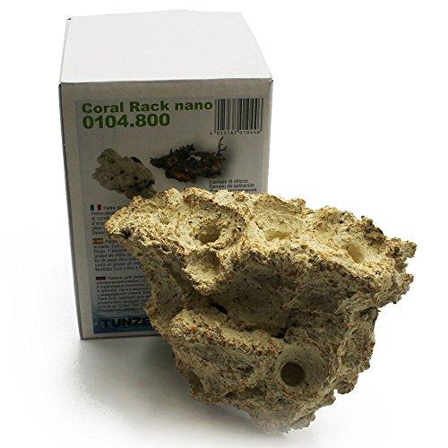 - Tunze Coral Rack Nano