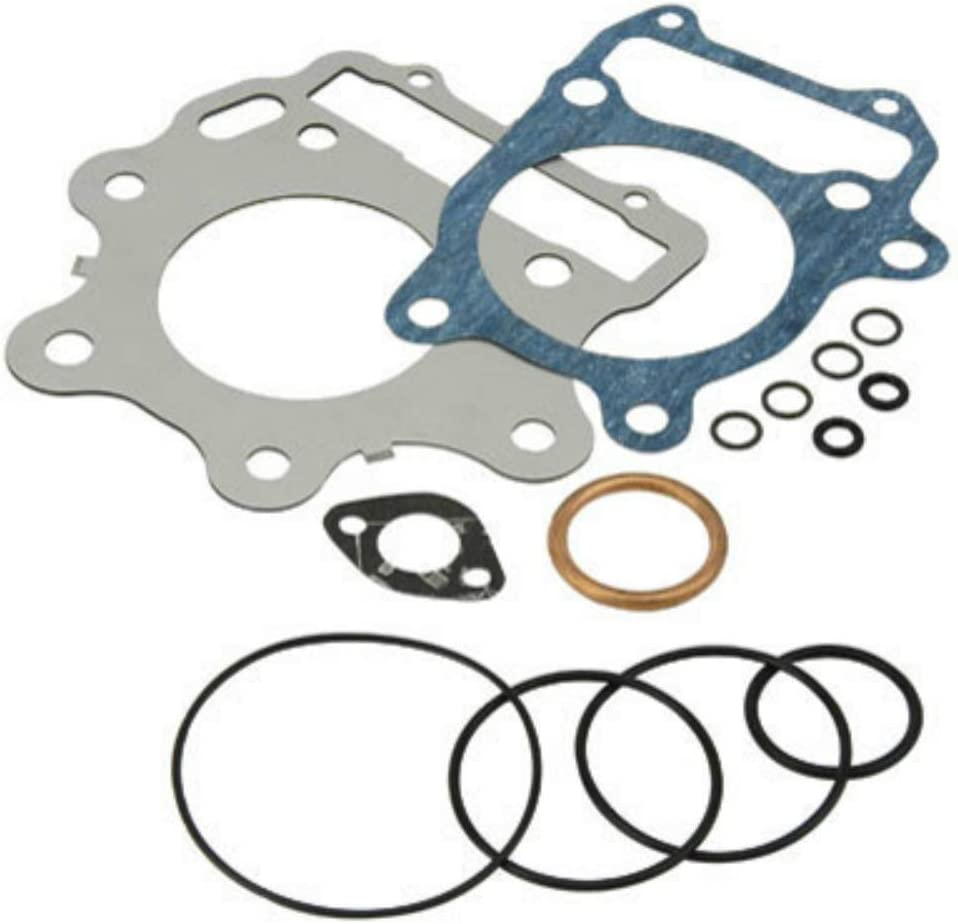 Top End Gasket Kit for Arctic Cat 300 4X4 1998-2003