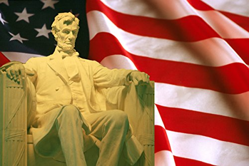 presidents-day-greeting-cards-abe-a100-pd-business-greeting-card-with-an-image-of-president-abraham-