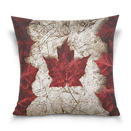 canada cushion - 4