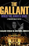 Free eBook - Thw Gallant