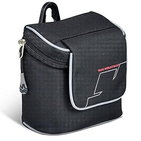 89942cc55bda Amazon.com: SUN MOUNTAIN SPORTS Range Finder Bag: Sports & Outdoors