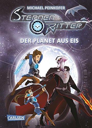 sternenritter-3-der-planet-aus-eis