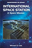 International Space Station, Michael D. Cole, 0766011178