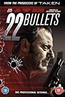 22 Bullets - Subtitled