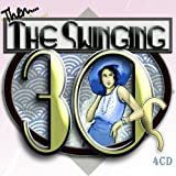 The Swinging Thirties - Hits Of The 30s