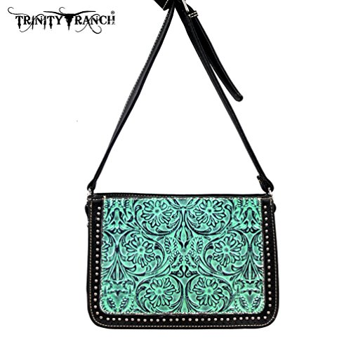 tr18-l8316-montana-west-trinity-ranch-tooled-design-collection-messenger-bag-turquoise