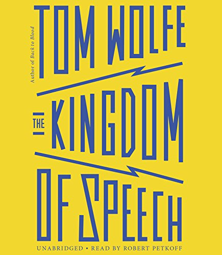 Download The Kingdom of Speech