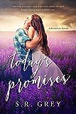 Today's Promises