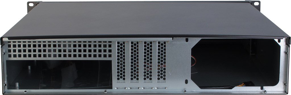 USB zu HDMI Adapter Not Support Mac /& Vista Yizhet USB 3.0//2.0 zu HDMI Adapter HD 1080P Video Grafik Kabel Adapter Konverter f/ür PC HDTV TV Kompatibel mit Windows XP//7//8//10