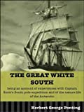The Great White South