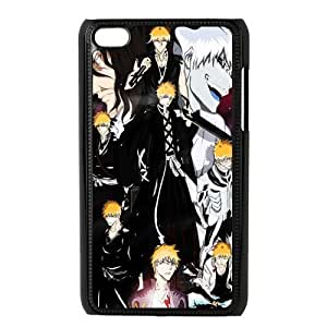 Bleach For Case Iphone 6 4.7inch Cover Back Cover, Protective Snap On Case Skin Plastic For Case Iphone 6 4.7inch Cover