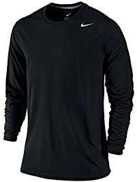 Nike Shoes, Clothing & Accessories | Amazon.com