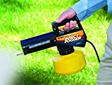 Burgess 960 Electric Insect Fogger for Fast and