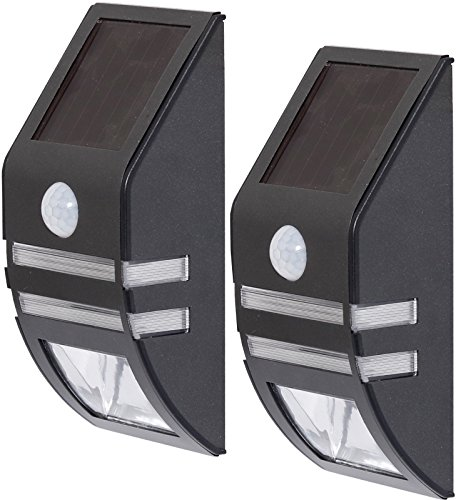 Westinghouse Led Lighting Systems - 6