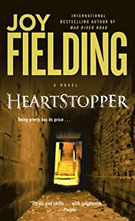 Heartstopper par Joy Fielding