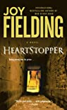 Heartstopper par Fielding