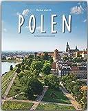 Reise durch POLEN - Ein Bildband mit über 170 Bildern auf 140 Seiten - STÜRTZ Verlag