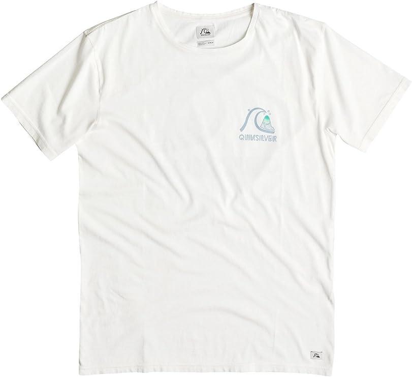 Tenacitee Babys Living in Arizona Virginia Roots Shirt