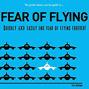 The Pretty Damn Concise Guide to...Fear of Flying Audiobook