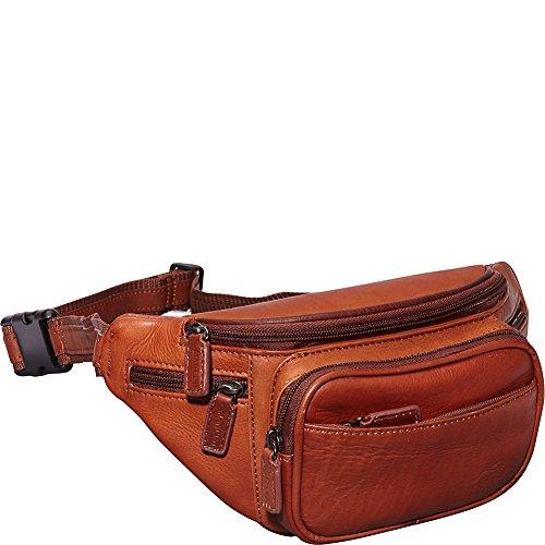 mancini-leather-goods-colombian-leather-classic-waist-bag-cognac