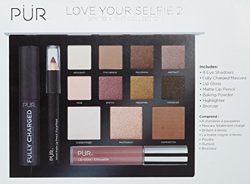 Buy selling makeup palettes