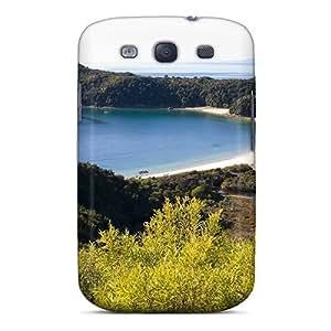 FIYaDGF7926HNCKz Case Cover For Galaxy S3/ Awesome Phone Case