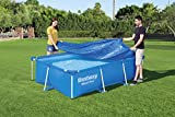 Bestway Frame Swimming Pool Cover