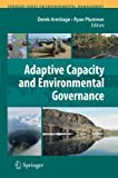 Adaptive Capacity and Environmental Governance, , 3642263925