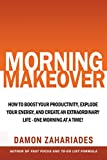 Bargain eBook - Morning Makeover