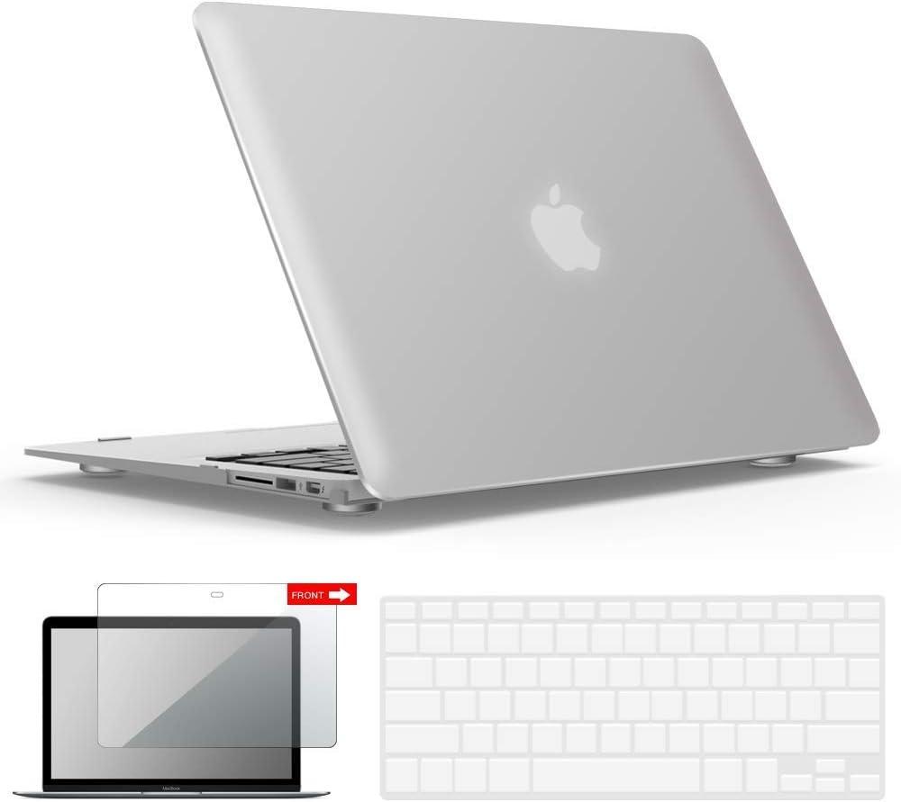 Funda  y protectores Para Macbook Air 13 A1466 A1369